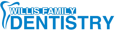 Willis Family Dentistry Logo