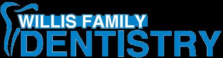 Willis Family Dentistry