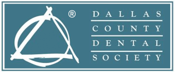 dallas-counrty-dental-society-logo2